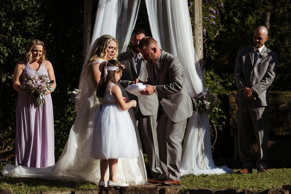 Tricia.Dallas.Wedding.Blog.TheStirewalts.2017-143.jpg