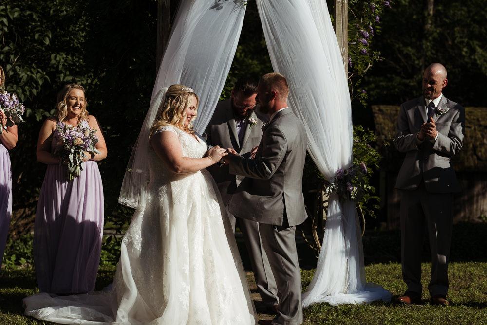 Tricia.Dallas.Wedding.Blog.TheStirewalts.2017-145.jpg