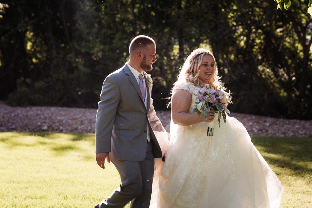 Tricia.Dallas.Wedding.Blog.TheStirewalts.2017-148.jpg