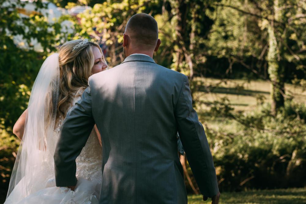 Tricia.Dallas.Wedding.Blog.TheStirewalts.2017-149.jpg