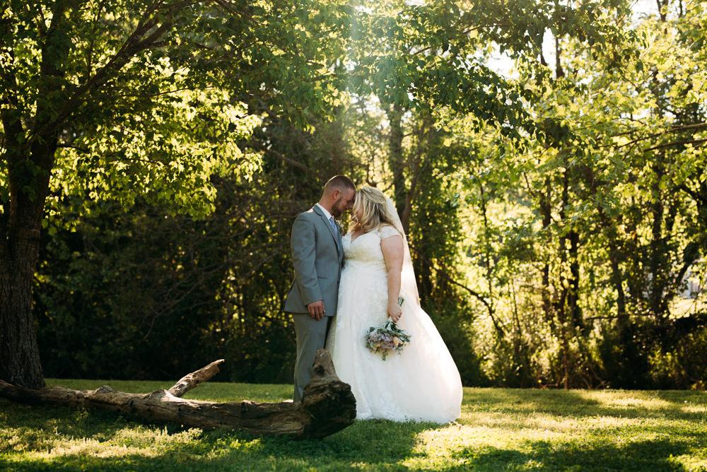 Tricia.Dallas.Wedding.Blog.TheStirewalts.2017-152.jpg