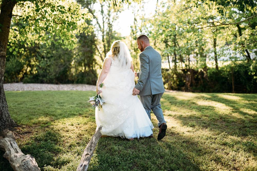 Tricia.Dallas.Wedding.Blog.TheStirewalts.2017-154.jpg