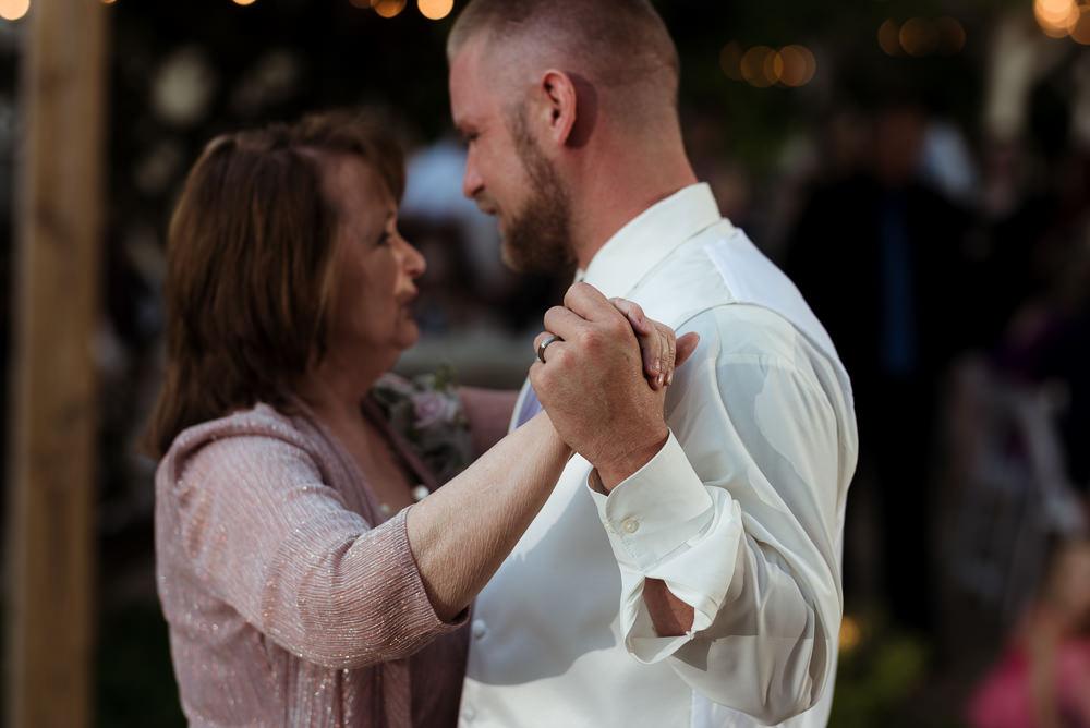 Tricia.Dallas.Wedding.Blog.TheStirewalts.2017-165.jpg