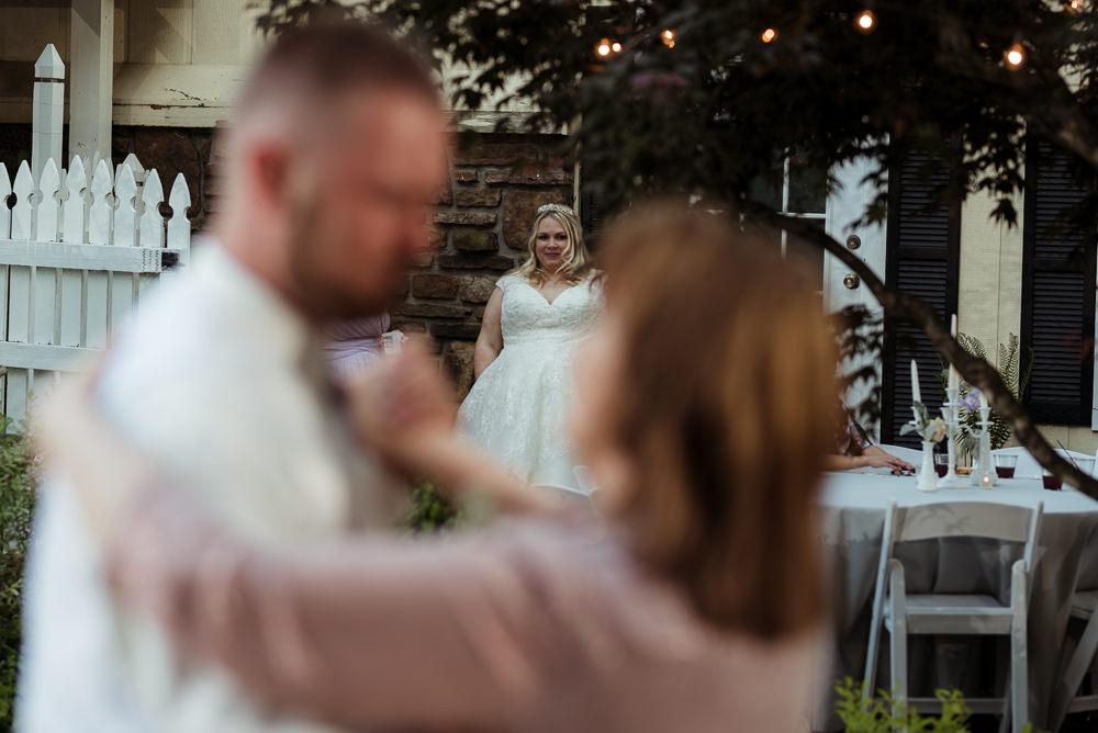 Tricia.Dallas.Wedding.Blog.TheStirewalts.2017-166.jpg