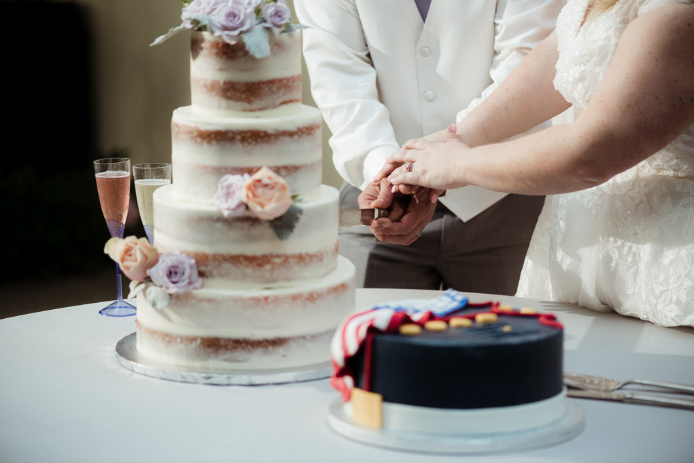 Tricia.Dallas.Wedding.Blog.TheStirewalts.2017-167.jpg