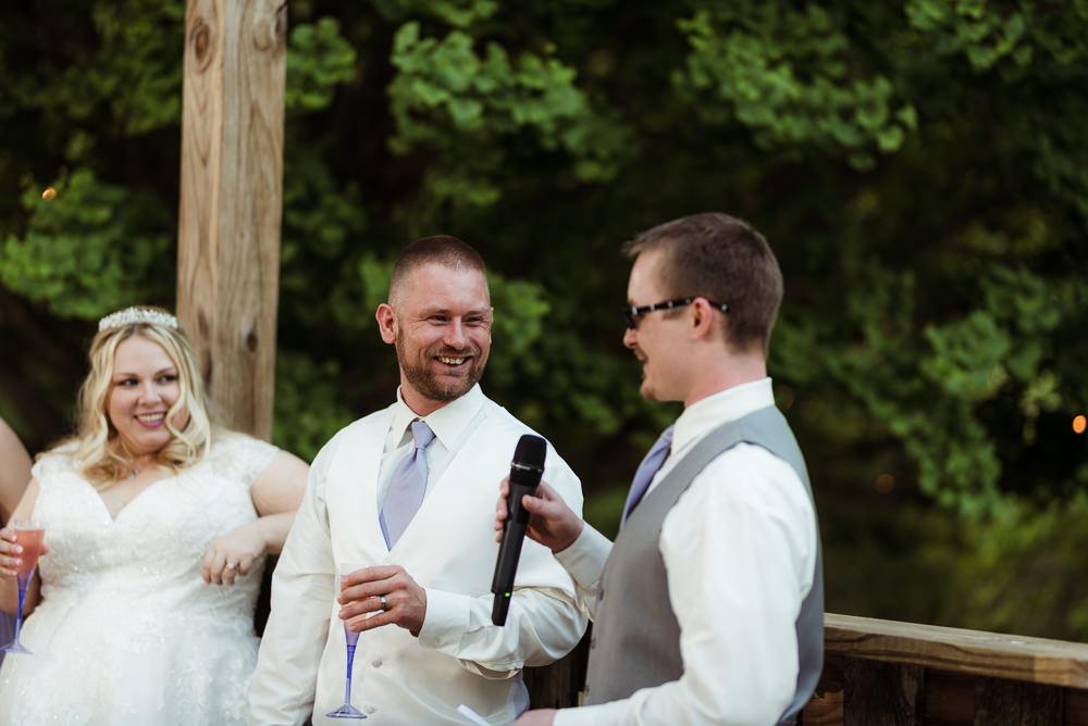 Tricia.Dallas.Wedding.Blog.TheStirewalts.2017-171.jpg