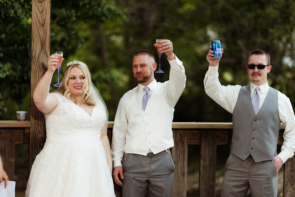 Tricia.Dallas.Wedding.Blog.TheStirewalts.2017-173.jpg