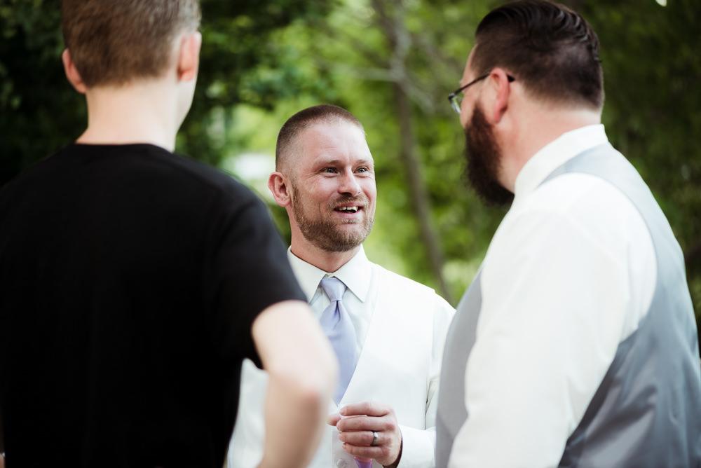 Tricia.Dallas.Wedding.Blog.TheStirewalts.2017-175.jpg