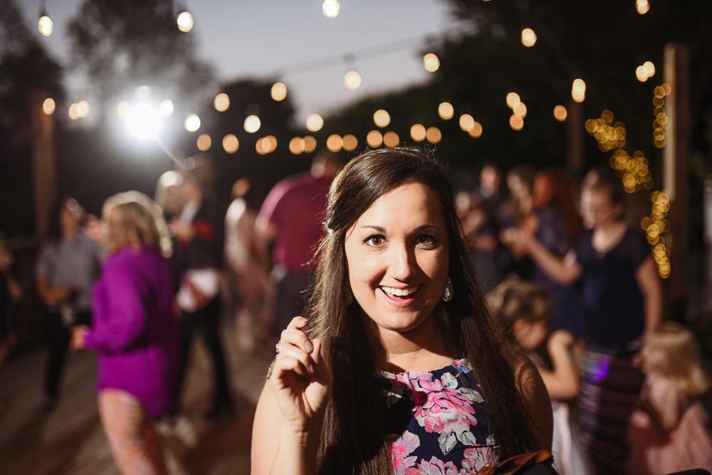 Tricia.Dallas.Wedding.Blog.TheStirewalts.2017-181.jpg