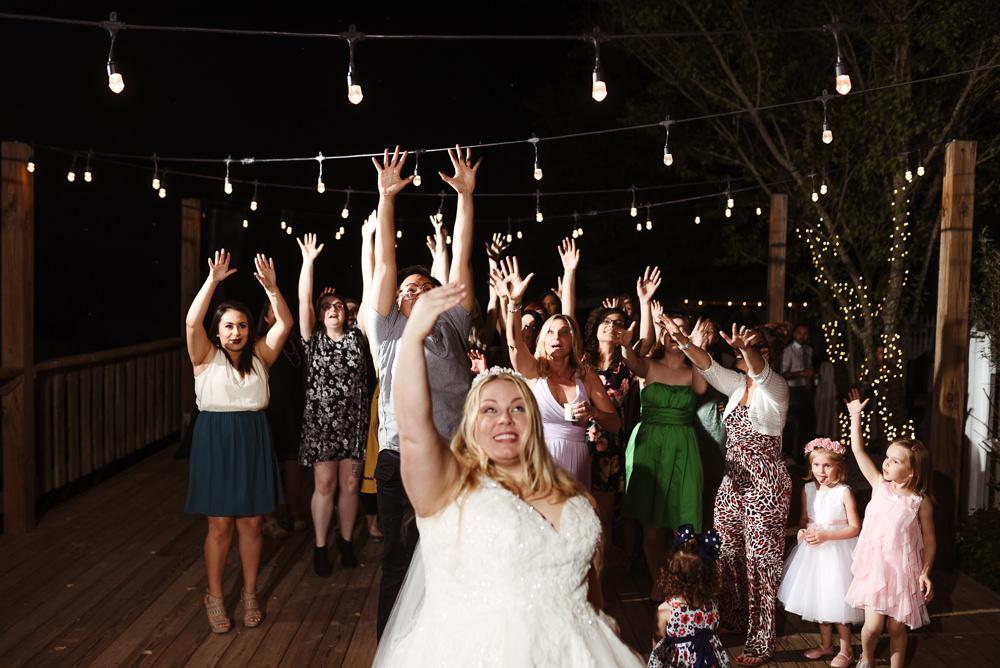 Tricia.Dallas.Wedding.Blog.TheStirewalts.2017-185.jpg