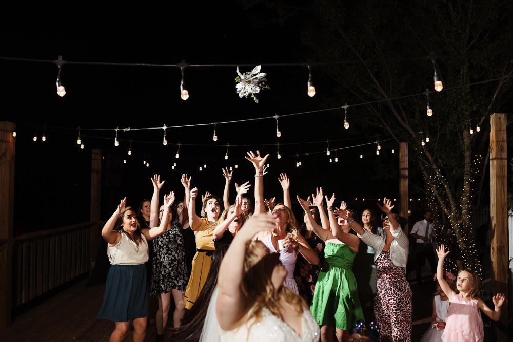 Tricia.Dallas.Wedding.Blog.TheStirewalts.2017-186.jpg