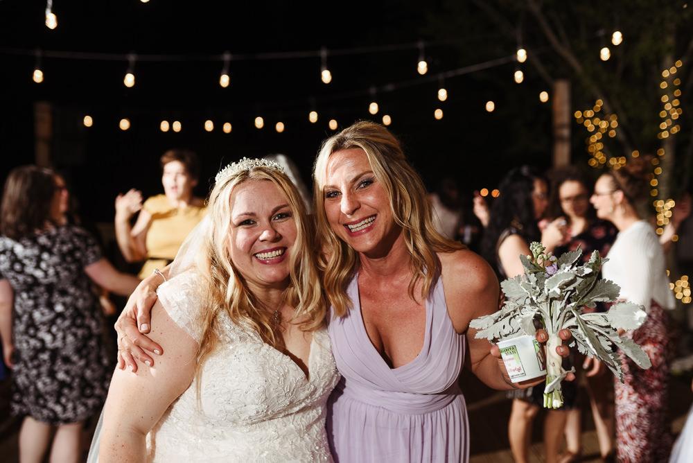 Tricia.Dallas.Wedding.Blog.TheStirewalts.2017-188.jpg