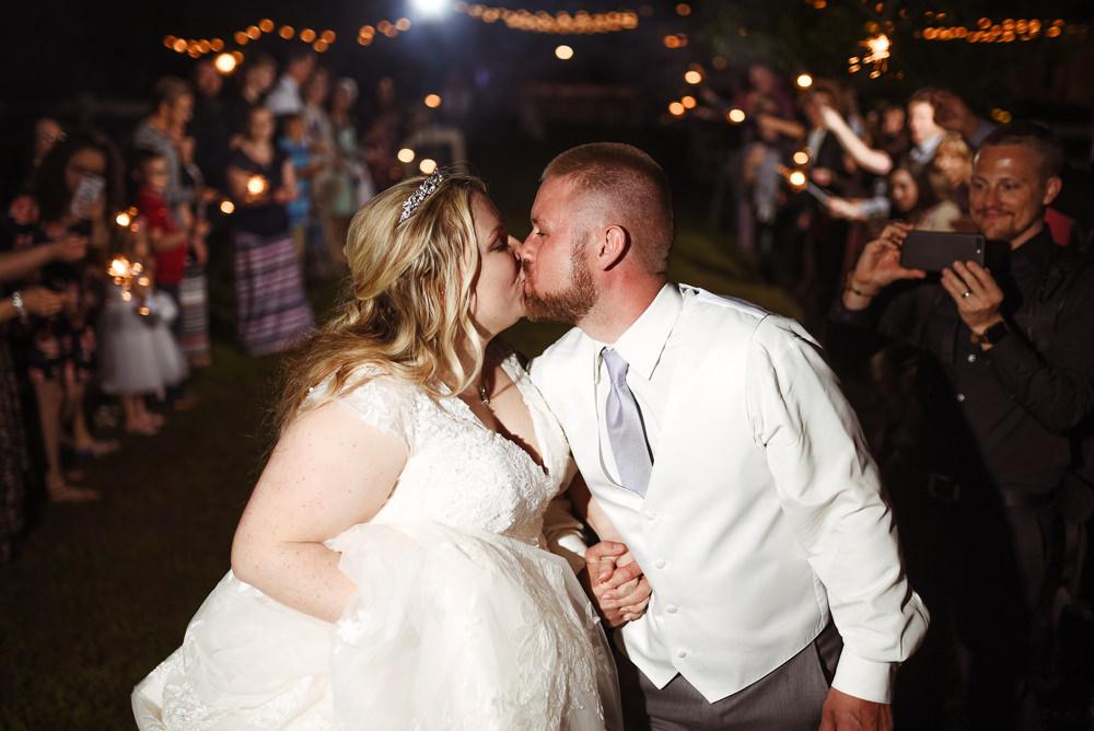 Tricia.Dallas.Wedding.Blog.TheStirewalts.2017-190.jpg