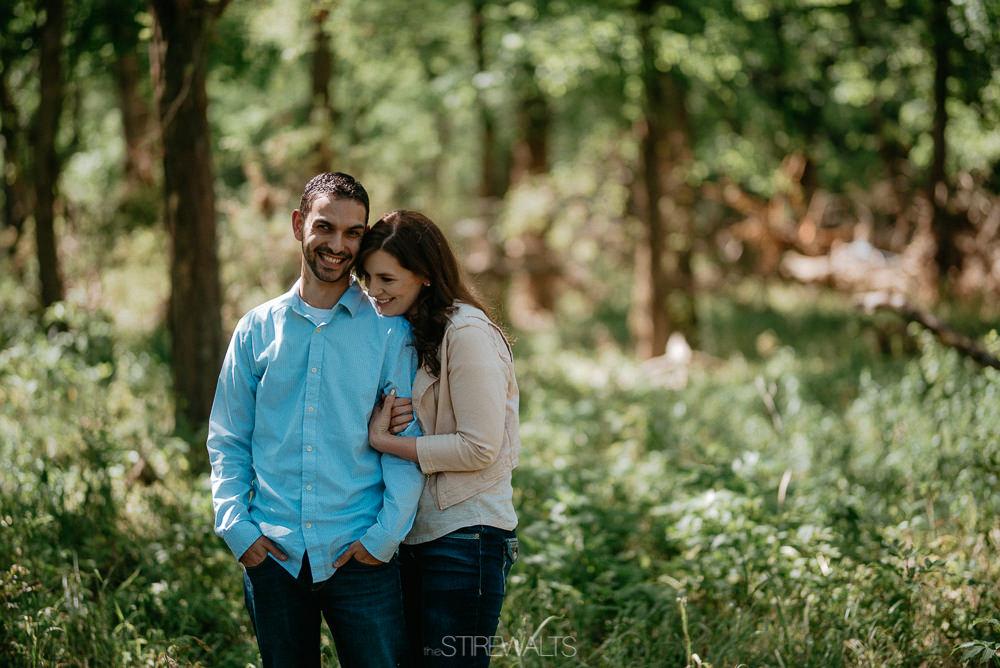 Sarah.Nyco.Engagement.blog.TheStirewalts.photo.2017-1.jpg