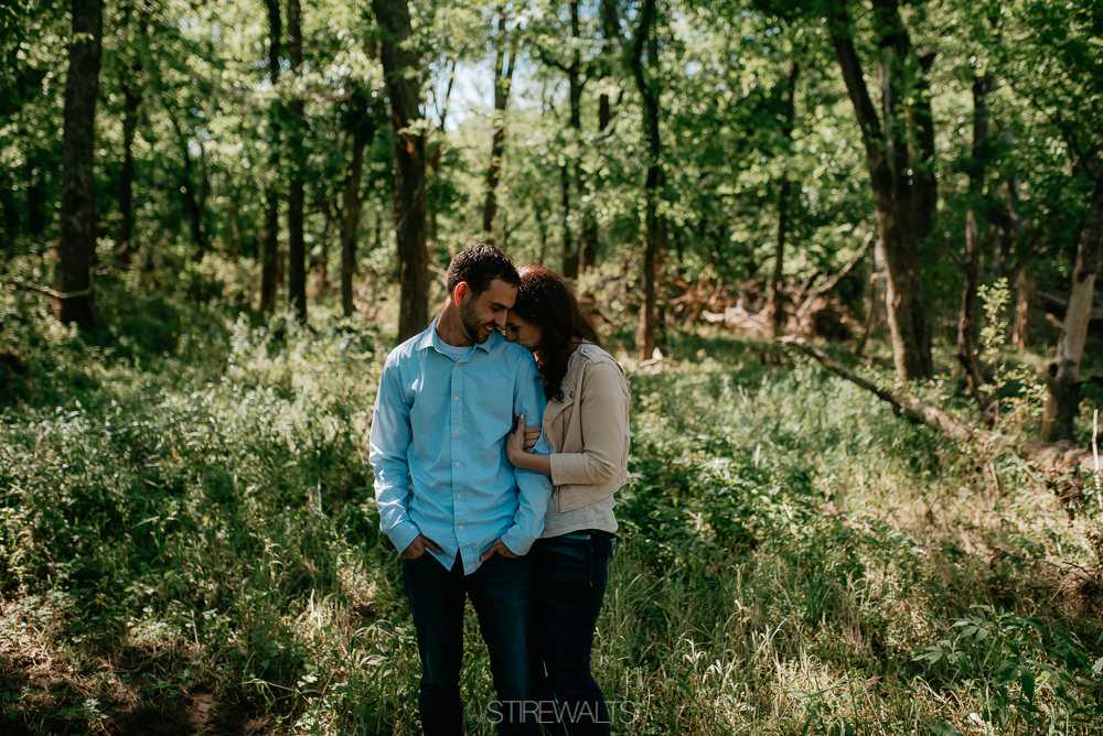 Sarah.Nyco.Engagement.blog.TheStirewalts.photo.2017-2.jpg