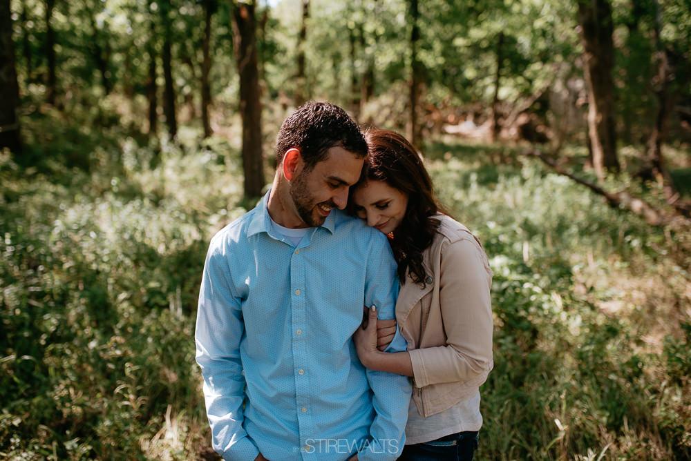 Sarah.Nyco.Engagement.blog.TheStirewalts.photo.2017-3.jpg