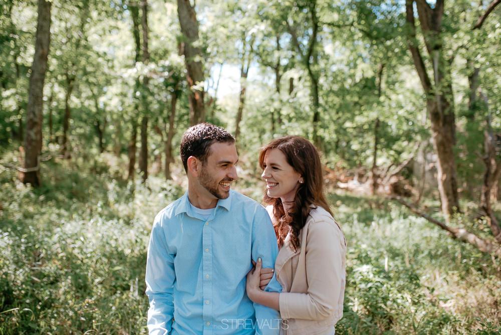 Sarah.Nyco.Engagement.blog.TheStirewalts.photo.2017-4.jpg
