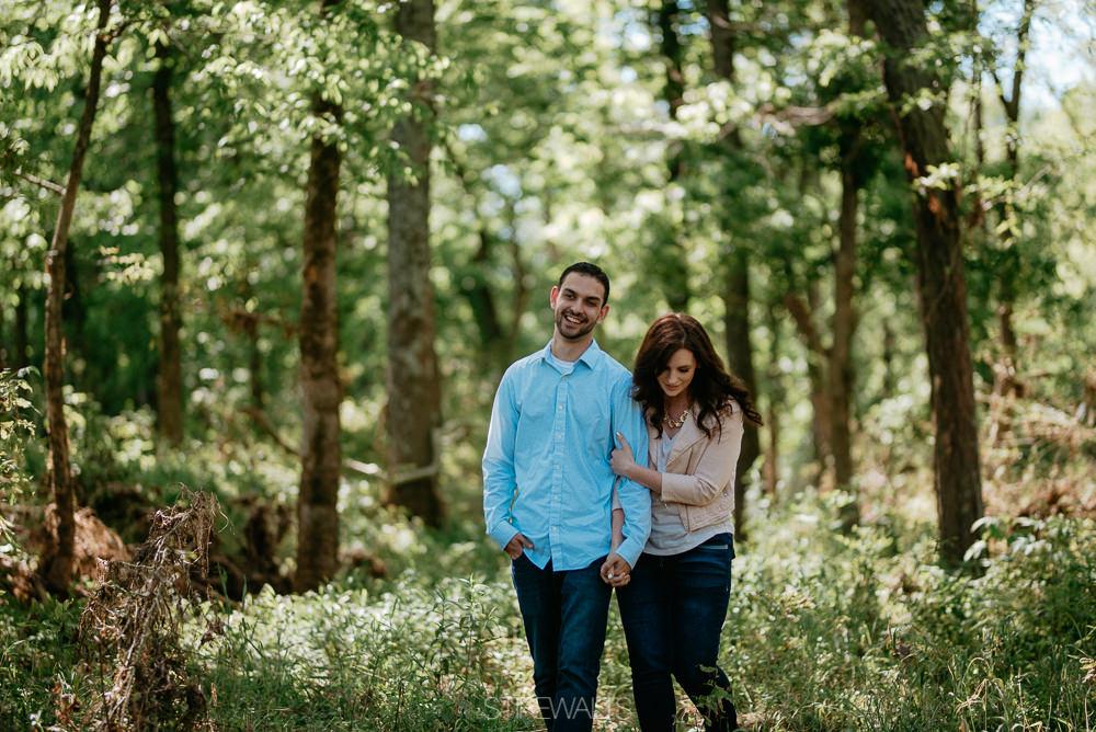Sarah.Nyco.Engagement.blog.TheStirewalts.photo.2017-7.jpg