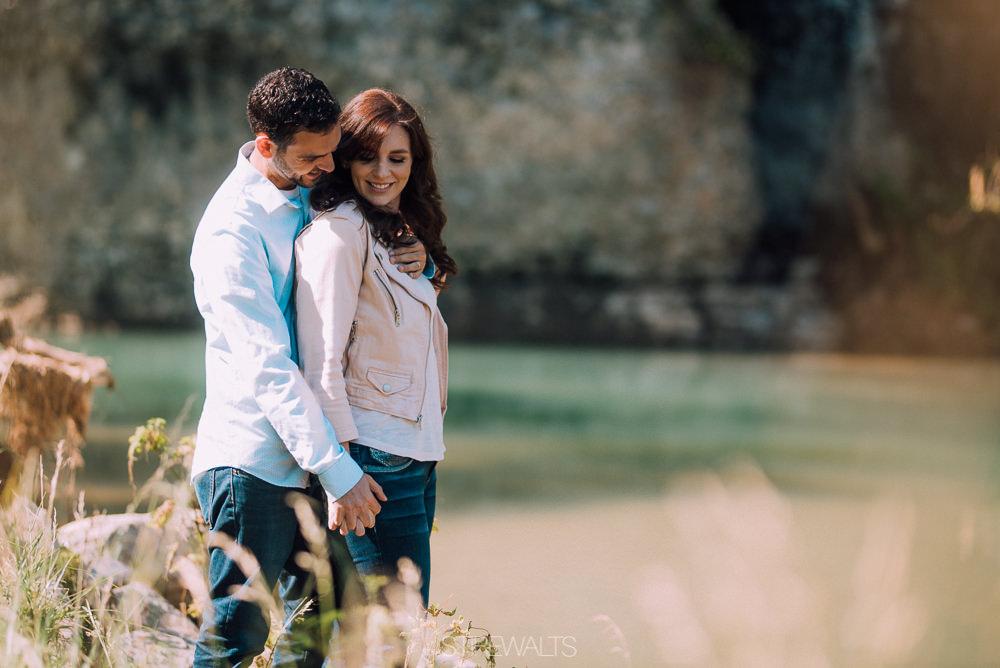 Sarah.Nyco.Engagement.blog.TheStirewalts.photo.2017-8.jpg