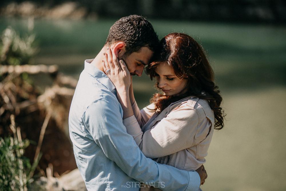 Sarah.Nyco.Engagement.blog.TheStirewalts.photo.2017-9.jpg