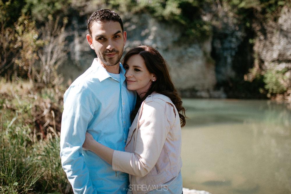 Sarah.Nyco.Engagement.blog.TheStirewalts.photo.2017-10.jpg