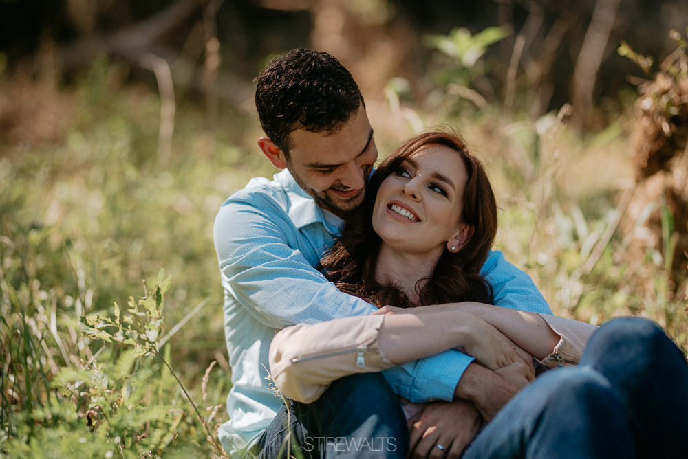 Sarah.Nyco.Engagement.blog.TheStirewalts.photo.2017-11.jpg