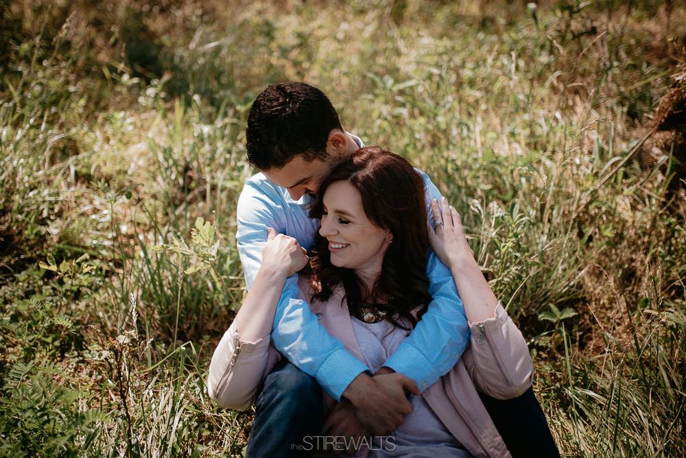 Sarah.Nyco.Engagement.blog.TheStirewalts.photo.2017-12.jpg
