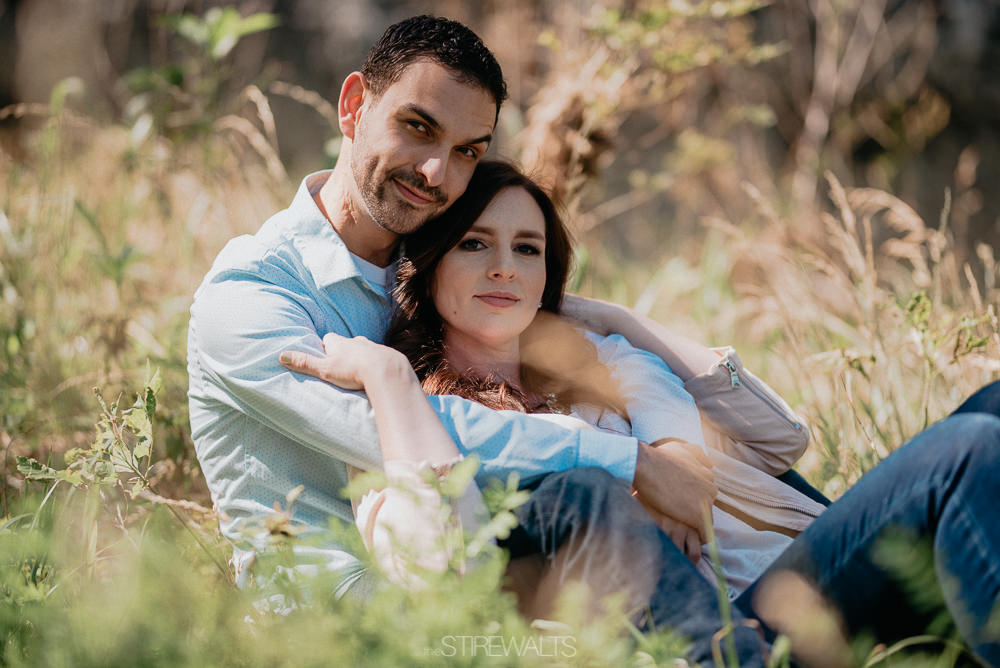 Sarah.Nyco.Engagement.blog.TheStirewalts.photo.2017-13.jpg