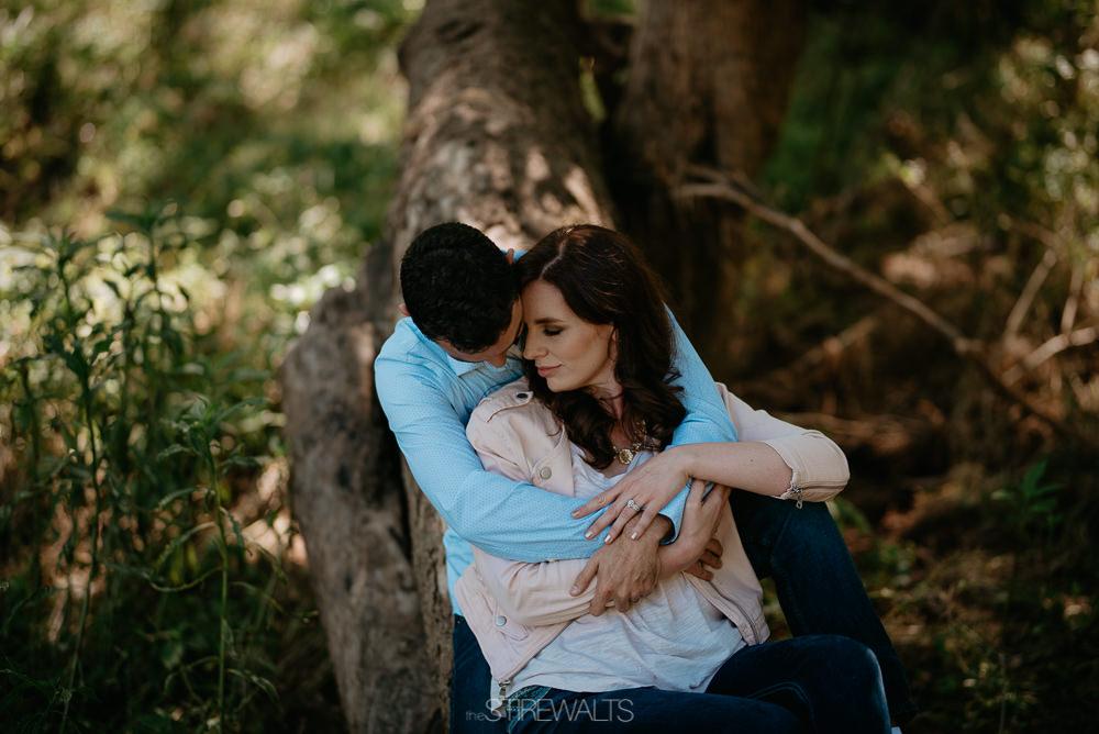 Sarah.Nyco.Engagement.blog.TheStirewalts.photo.2017-17.jpg