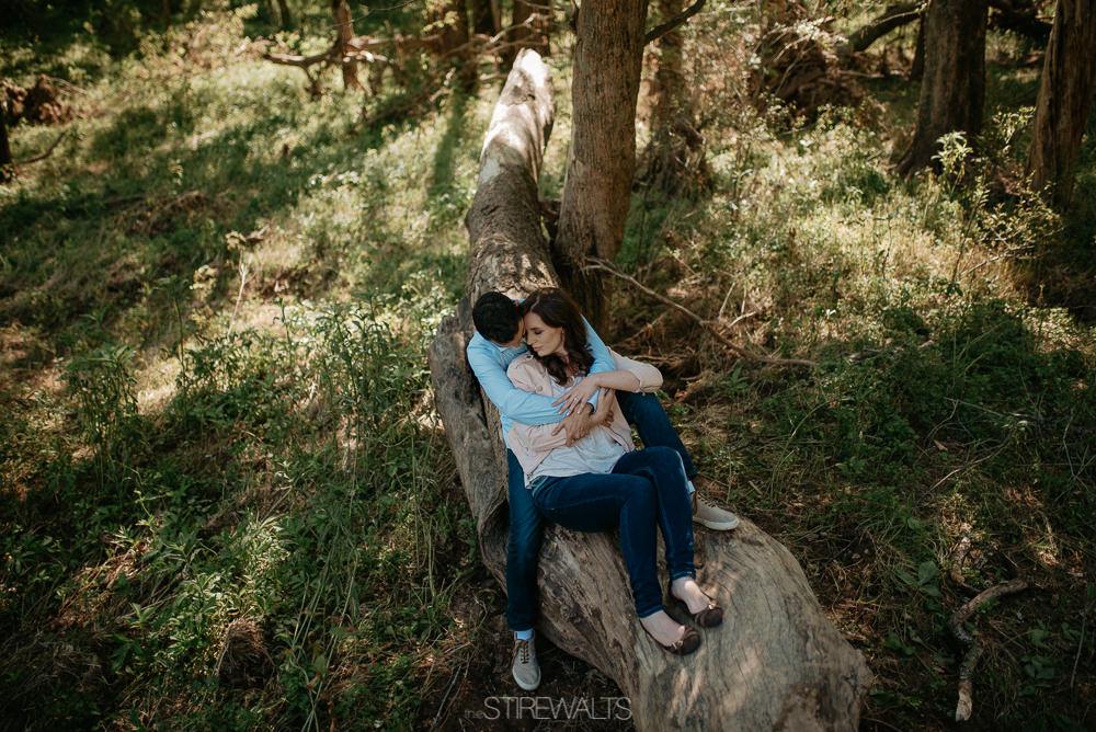 Sarah.Nyco.Engagement.blog.TheStirewalts.photo.2017-18.jpg