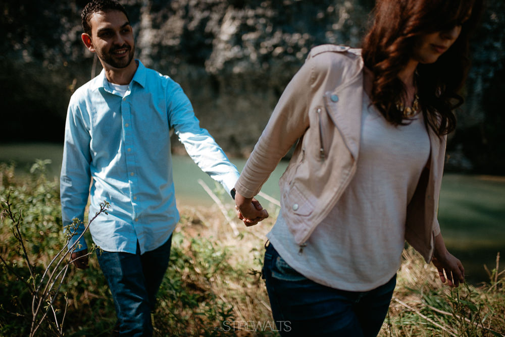Sarah.Nyco.Engagement.blog.TheStirewalts.photo.2017-20.jpg