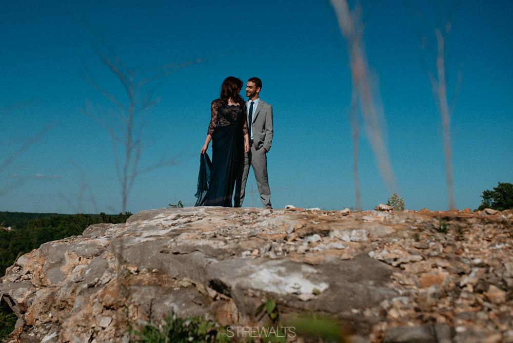 Sarah.Nyco.Engagement.blog.TheStirewalts.photo.2017-22.jpg