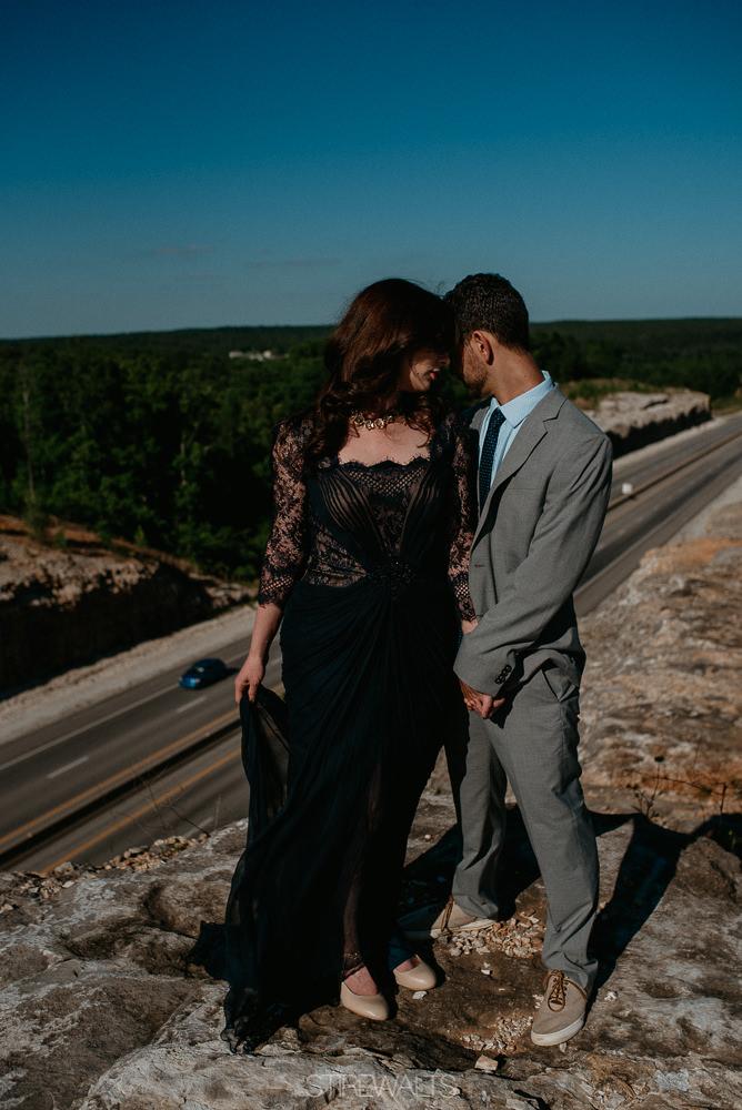 Sarah.Nyco.Engagement.blog.TheStirewalts.photo.2017-23.jpg