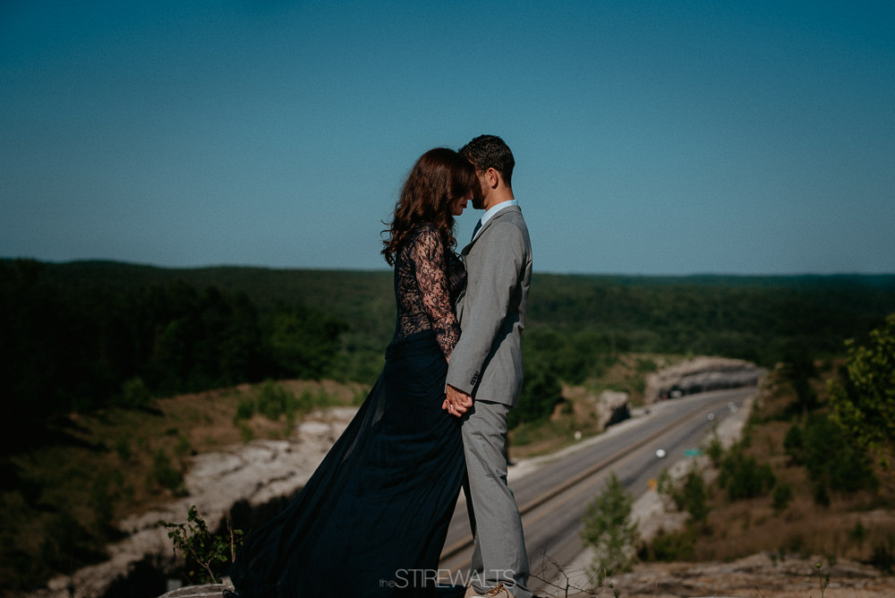 Sarah.Nyco.Engagement.blog.TheStirewalts.photo.2017-24.jpg