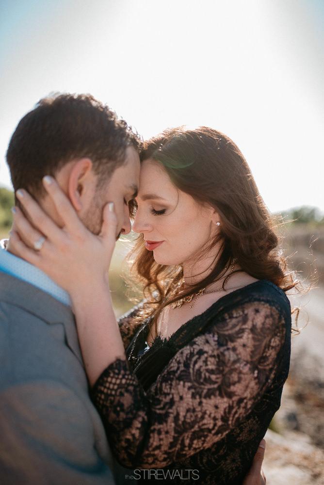 Sarah.Nyco.Engagement.blog.TheStirewalts.photo.2017-26.jpg