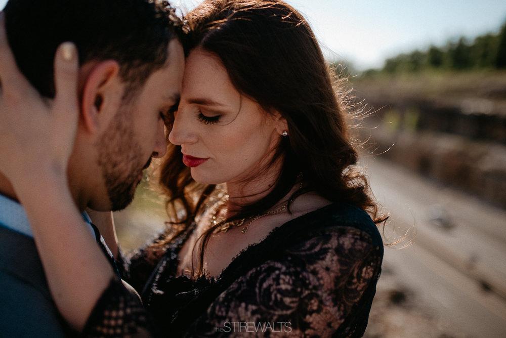 Sarah.Nyco.Engagement.blog.TheStirewalts.photo.2017-27.jpg