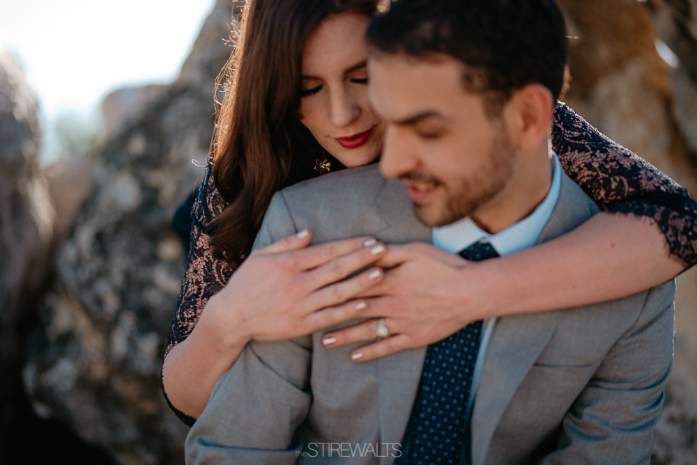 Sarah.Nyco.Engagement.blog.TheStirewalts.photo.2017-32.jpg