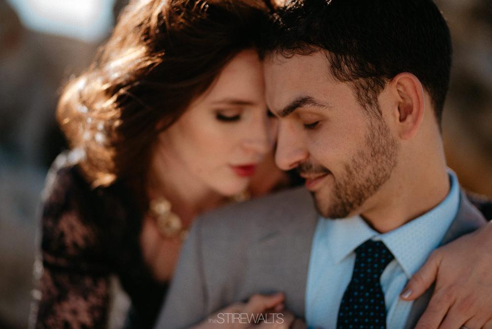 Sarah.Nyco.Engagement.blog.TheStirewalts.photo.2017-34.jpg