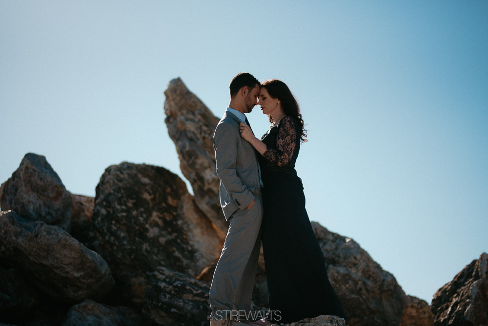 Sarah.Nyco.Engagement.blog.TheStirewalts.photo.2017-38.jpg