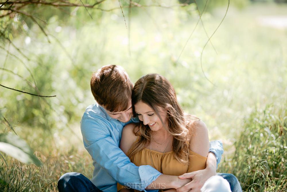 Katelyn.Dillon.Engagement.blog.TheStirewalts.photo.2017-7.jpg