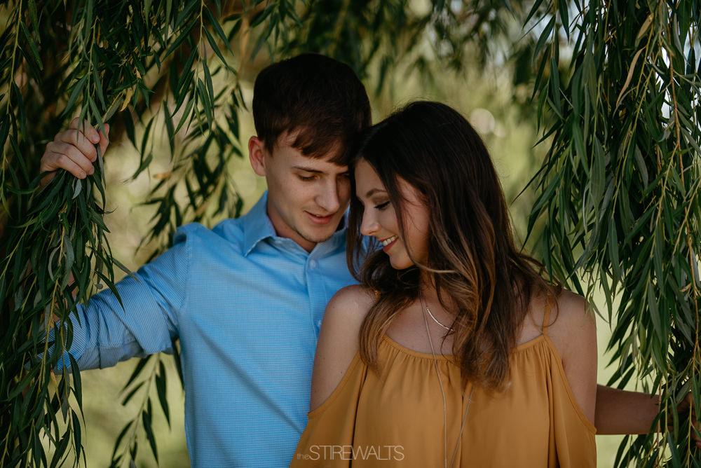 Katelyn.Dillon.Engagement.blog.TheStirewalts.photo.2017-8.jpg