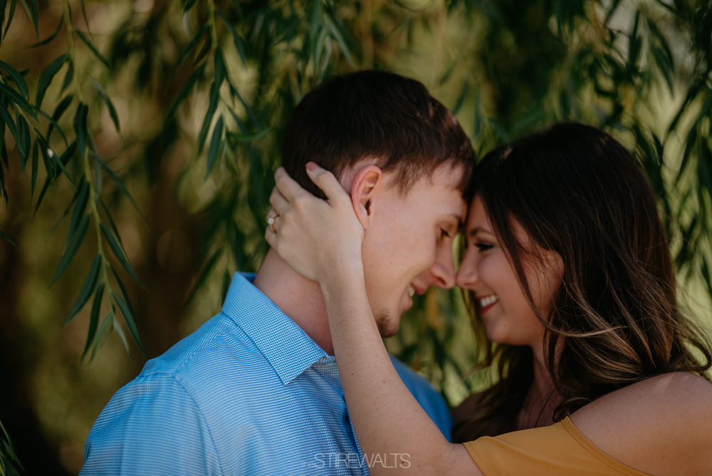 Katelyn.Dillon.Engagement.blog.TheStirewalts.photo.2017-11.jpg