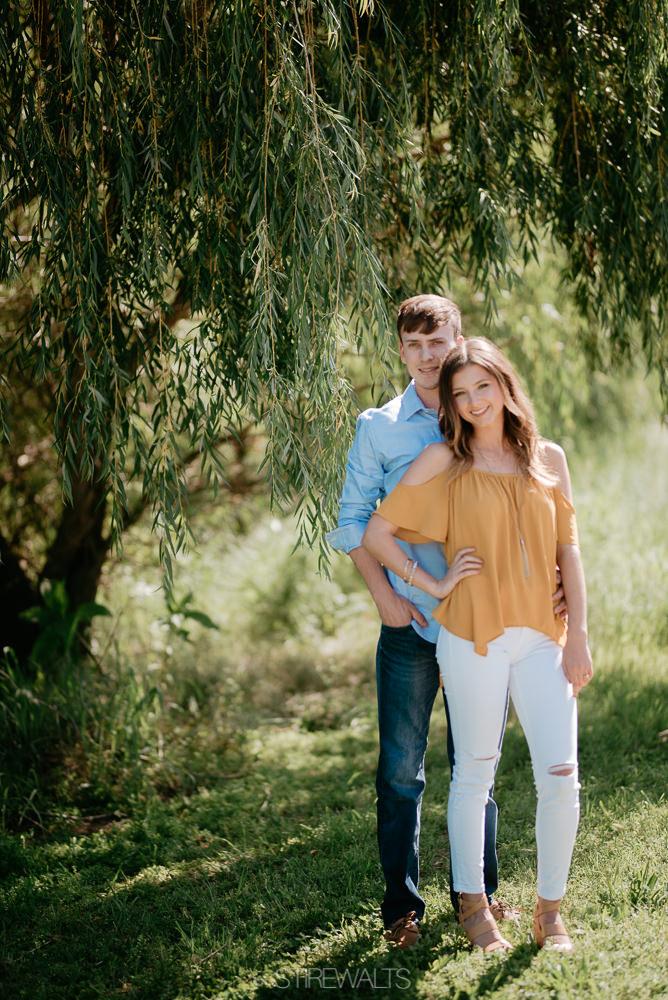 Katelyn.Dillon.Engagement.blog.TheStirewalts.photo.2017-13.jpg