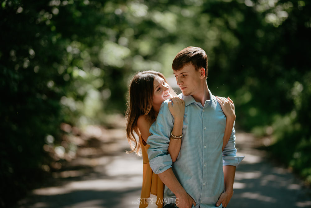 Katelyn.Dillon.Engagement.blog.TheStirewalts.photo.2017-16.jpg