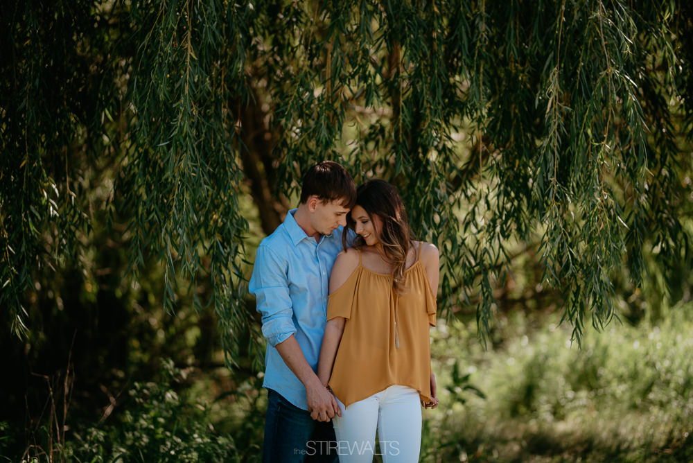 Katelyn.Dillon.Engagement.blog.TheStirewalts.photo.2017-15.jpg