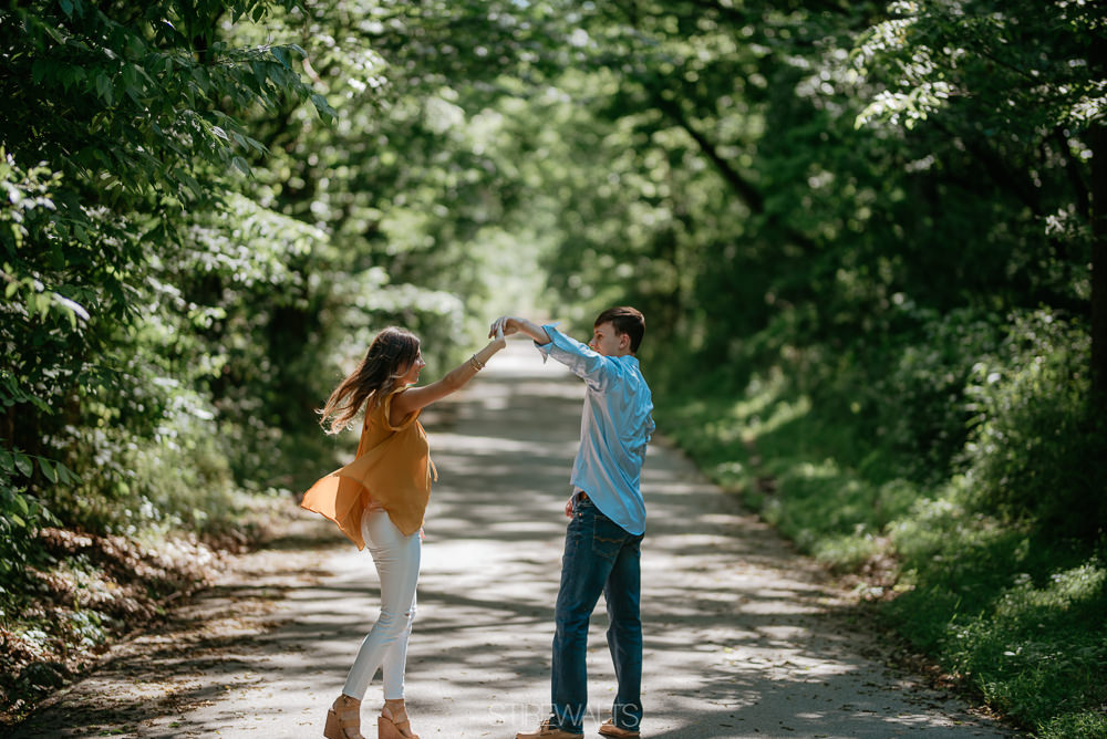 Katelyn.Dillon.Engagement.blog.TheStirewalts.photo.2017-18.jpg
