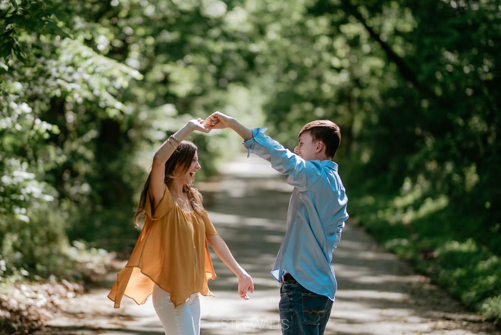 Katelyn.Dillon.Engagement.blog.TheStirewalts.photo.2017-19.jpg