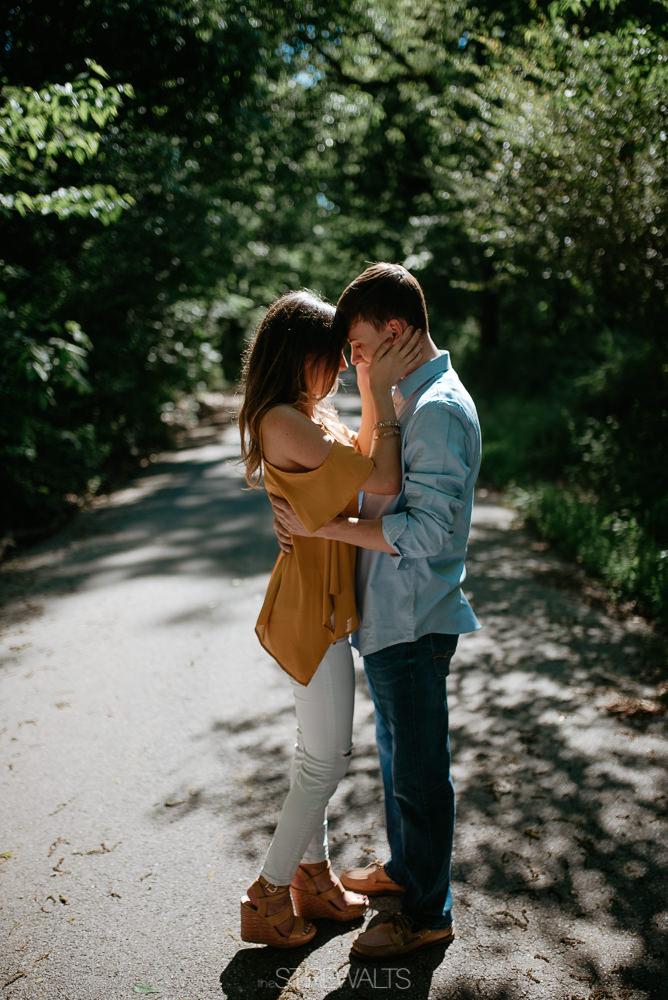 Katelyn.Dillon.Engagement.blog.TheStirewalts.photo.2017-22.jpg