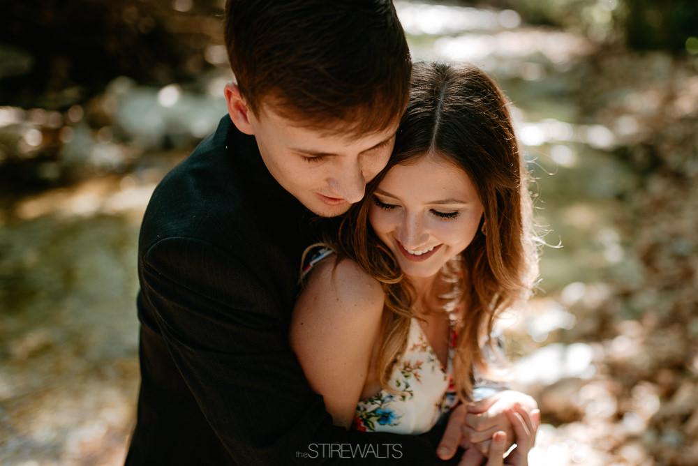 Katelyn.Dillon.Engagement.blog.TheStirewalts.photo.2017-30.jpg