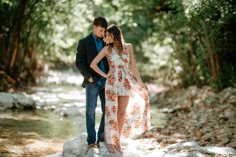 Katelyn.Dillon.Engagement.blog.TheStirewalts.photo.2017-32.jpg